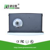 Difusor elétrico do petróleo essencial do sistema da C.A. de HS-2001b