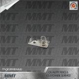 AAA (LR03)電池の接触電池の榴散弾7t-Qe2010