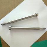 Tipo piezas Waterjet de Kmt del reforzador del cabezal cortador de la carrocería Waterjet de la boquilla