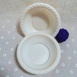 Устранимые шары супа сделанные от волокна завода 100% Biodegradable