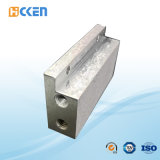 2017 neue Produkt-Taiwan-Herstellung CNC-Fräsmaschine-Teile