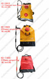Kobold-120010 Firefighting baking luggage Sprayer, Forest Fire Extinguisher