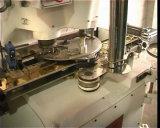 De volledige Automatische Verpakkende Machine van de Chocolade van het Muntstuk
