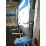 Téléconférence interactive infrarouge de papeterie complète d'école