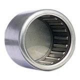 Los proveedores de la fábrica de rodamiento de rodillos de aguja de alta calidad BK0408tn