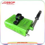 Постоянный магнит подъемники/постоянного магнитного подъемника/постоянного магнита подъема