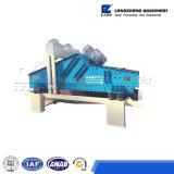 機械をリサイクルする中国の製造者鉱山の製造プラント