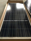 Bom painel solar poli de qualidade 80W com preço de fábrica