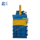 Vms60-12080 In balen verpakkend Machine voor Karton & Plastic Film