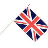 Дружественность к цифровой печати с другой стороны страны флага (YH-HF004)