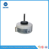 Elektromotor-Kühlventilator für Klimaanlage in der Abkühlung-Industrie
