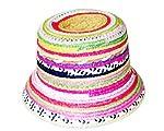 Os chapéus de AllStraw 8 tipos da montanha ensacam, bagagem, trouxa, saco cosmético, saco do waitst, saco de golfe etc.