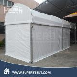 шатер дорожки пяди ясности 3m