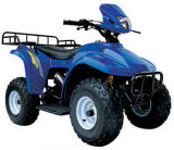 ATV (TY-ATV125L)