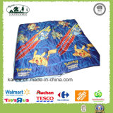 子供のキャンプの防水寝袋