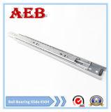 Aeb4504-400mm rostfreies Kugellager-Fach-Plättchen
