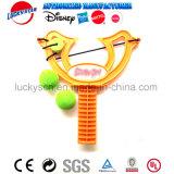 Estilingue Linga Splashball brinquedo de plástico para Kid Promoção