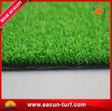 屋内テニスのゴルフCounrtの草のパット用グリーン形式中国