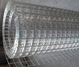 Hot-DIP亜鉛めっきの溶接された網