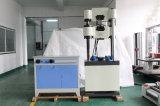 Résistance à la traction de commande hydraulique de machine de test pour les matériaux métalliques