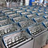 На заводе производство традиционных сухая сауна электрическая плита Салон красоты