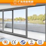 전기 이동법 중국 문 튼튼한 알루미늄 또는 알루미늄 또는 Aluminio 미닫이 문