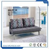 2017中国からの1つの熱い販売の卸売のソファーベッド2