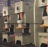 250 Ton C Рамка Одно Crank механической энергии Нажмите