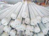 工場価格PF>0.98 1.2m Ra>80 T8 LEDの管