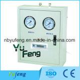 Unità di servizio di Casella-Zona della valvola di regolazione del gas del fornitore di Yf-Lljyx2-SL01 Cina