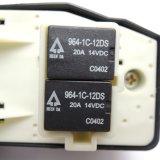 Iwsty045 автоматический выключатель стеклоподъемника для Toyota 8482008020
