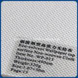 Лучшее качество экологически чистых растворителей обои не Wonven тканью