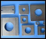 Leiteの機械を作るためのゴム製スプリングウオッシャー