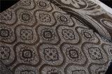 [شنيلّ] أنواع من أريكة بناء مادّيّة ([فث32083بك])