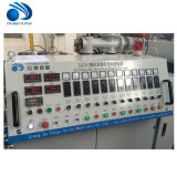 Floor Heatingのための高いEfficiency Plastic HDPE/Pert Pipe Extrusion Machine