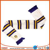 L'acrilico caldo su ordinazione di alta qualità smazza la sciarpa