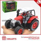Carro fundido liga do fazendeiro de 3 modelos para o jogo dos miúdos