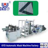 La Chine Fournisseur 2 Système d'impression couleur taie d'hôtel automatique Making Machine Manufactory