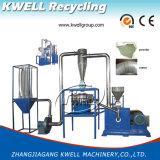 Pulverizer fino automático do PE/máquina de trituração plástica/máquina de moedura plástica