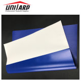 Lona de PVC cor listrado 200x300D 18X12 340g