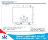 OEM에 Toyota Dyna Rzy220/230'01-를 위한 차/자동 방열기 16400-75400