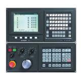 고품질 Atc 회전하는 CNC 대패 기계