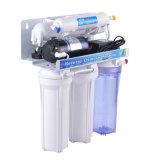 5 de Behandeling van het Water van het Huishouden van de Zuiveringsinstallatie van het Water van stadia