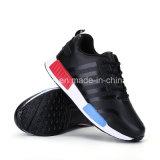 L'espadrille d'hommes de bonne qualité chausse le constructeur de chaussures sportives de sport (FSY1129-03)