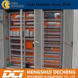 Linea di produzione di profilo della scheda di gesso del PVC