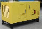 Leises Dieselgenerator-Set mit Kilowatt Kw-1000 des Perkins-Motor-10