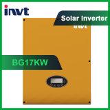 17000W/17kw triphasé du générateur solaire Grid-Tied