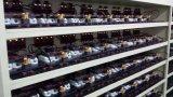 12V driver costante Dimmable di tensione LED con il certificato di ETL