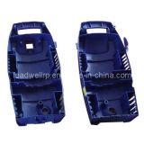 製造業者(LW-03256)を形成する専門プロトタイプ型/Tooling /Injection