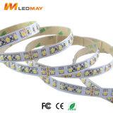 세륨 RoHS FCC의 cetification를 가진 안정되어 있는 성과 및 좋은 품질 CCT LED 점화